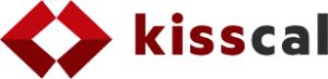 Welcome to Kiss Solutions