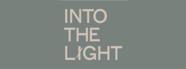 Into the Light Tattoo