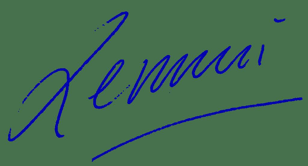 COVID-19: Tipps für den Corona Restart - kisscal.tattoo