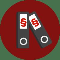 Sorglospaket Verträge
