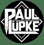 Paul Lüpke
