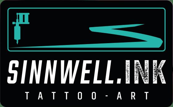 Sinnwell Ink