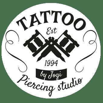 Tattoo & Piercing Studio Aalen - by Jogi