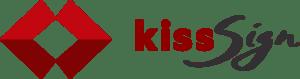 KissKopf-Kisssign